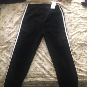Pants - Cozy leggings